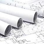 Градостроительный анализ