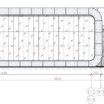 Архитектурное проектирование. Фасад