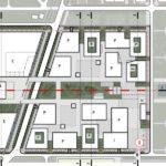 Градостроительное проектирование. Форум регионов.