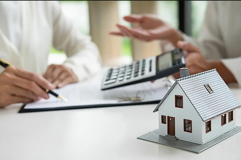 В Петербурге за неделю выдали 2300 льготных ипотечных кредитов. Комитет по строительству прогнозирует рост спроса на жилье