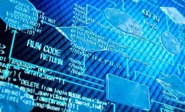 «Умная» система управления стройкой появится в Москве через два года